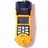 6-in-1 Distance Detector and Laser Level Line with Memory Function