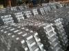 competitive price alumunium bar 7075