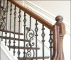 Ornamental Wrought Iron Craft