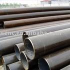 ASTM seamless steel pipe