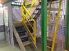 FRP ladder