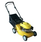 gasoline lawn mower JM18TZHB35