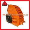 Hight quality Supplier PF Series Stone Impact Crusher Mining Machine