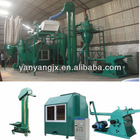 Computer Scrap Recycling Machinery Prices
