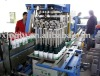 Automatic Bottle Packing Machine packing machinery