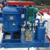 solid control system/equipment mud vacuum degasser