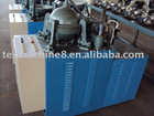 Football Panel Laminated Machine