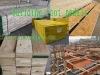 scaffolding board