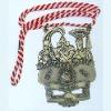 Award Medal, custom die cast sports medals