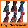 Design Your Own Silk Tie