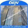 stone granite project