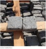 andesite cube