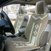 fashion ice silk cushion ice silk car seat cover car seat seat cushion