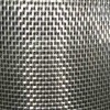 304 Stainless Steel window screen