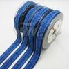 Special Polyester Satin Ribbon