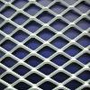 aluminium extrusion mesh