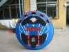 "water ski inflatable 72"" deck tube"