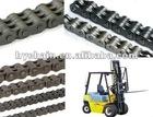 LH LL AL series Forklift leaf chain
