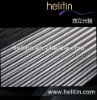 Helitin chrome plated linear axis
