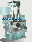 Hot Sale Pillar candle press machine 008615638185390