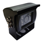 ccd rear view camera