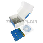 For Blackberry Packing Box With Softward CD Manual