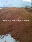 vulcanized vegetable oil