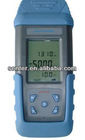 ST800K Handheld Optical Power Meter