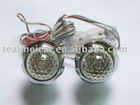 Luxury Decorative Light