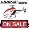 ON SALE/ RC helicopter GAUI X4 Basic Kit GAUI-213001