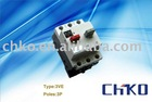 3VE Motor Protection circuit breaker/ MPCB