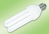 4U energy saving light (CFL)