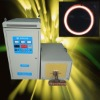 mosfet induction hardening machine