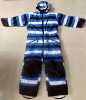 kid's Jumpsuit for winter