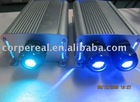 Led Fiber Light Engine/Led Light Engine