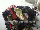 2013 wholesale used clothing for Philippines