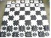 eva chess