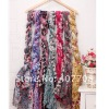 fashion cute printed scarf