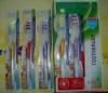 adult toothbrush (FDA)