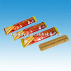 Mambo Cream Wafer Biscuit