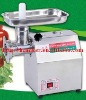 MX12 meat mincer