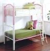 children metal bunk beds