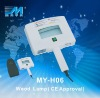 MY-H06 Wood lamp skin analyzer / skin analyzer magnifier ( CE Approval )