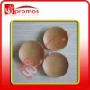 2012 Wholesale Bamboo Serving Dishes(FY-2008)
