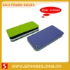 Mobile Phone Case Factory