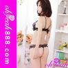 2012 New arrivals wholesale sexy girls wear bra