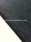 100% Cotton Blue Denim Fabrics