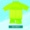 SS-6601-1 swimming vest