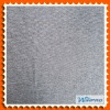 Knitted denim fabric wholesale