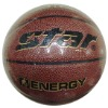 PU Laminated Basketball(HD-3B138)